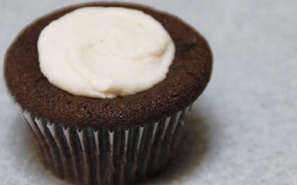 Easy cookie cake recipe