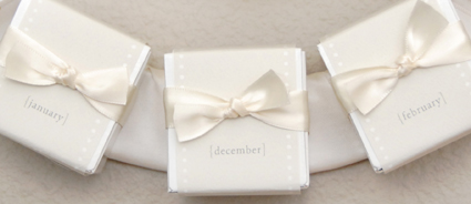 perfect gift for a bride to be